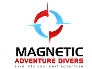 Magnetic Adventure Divers Logo updation2 RR