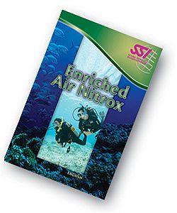 EANX Nitrox Manual