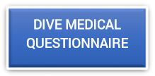 Dive Medical Questionnaire