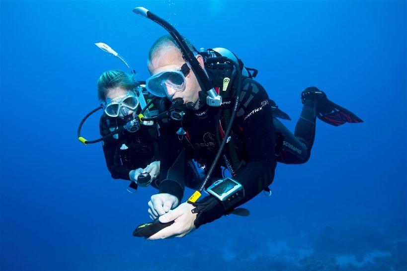 SSI Navigation Divers-opt