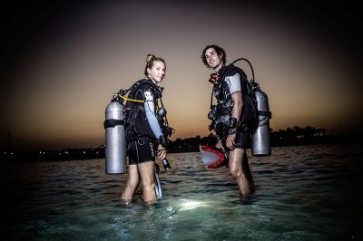 SSI Night Dive-opt